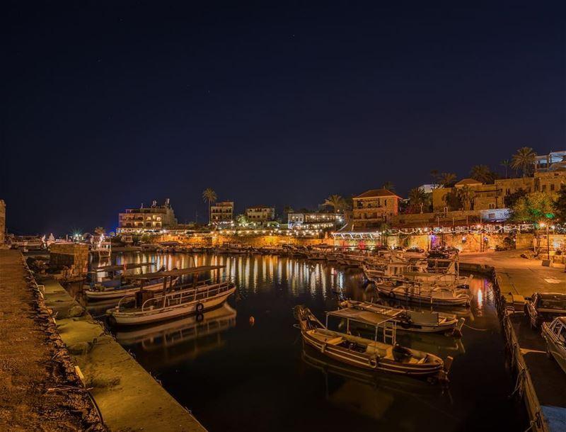 jbeil lebanon byblos livelovelebanon livelovebyblos ... (Byblos, Lebanon)