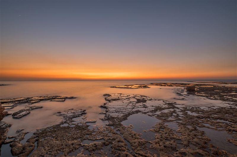 byblos jbeil sunset lebanon lebanon🇱🇧 lebanon_hdr livelovelebanon... (Byblos - Jbeil)