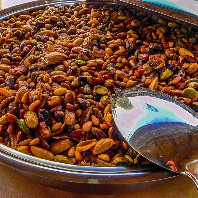riceandchiken lebanese lebanesefood food foodporn foodpics ... (Beirut Souks - Downtown Beirut)