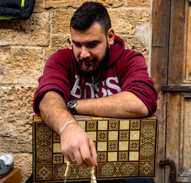 sourawshamsieh whatsuplebanon jouniehnightlife jouniehbay abk ... (Byblos, Lebanon)