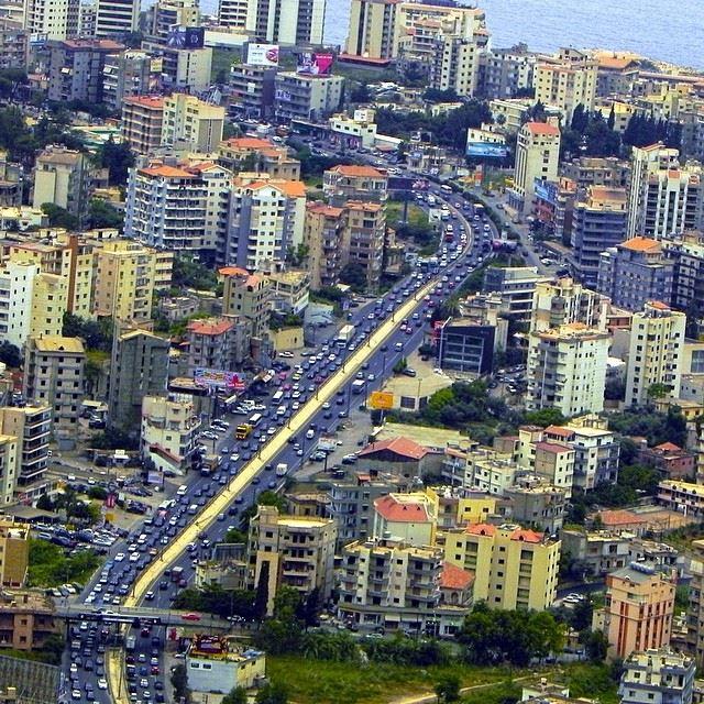 lebanon jounieh photography picoftheday instapic instalike beirut ...