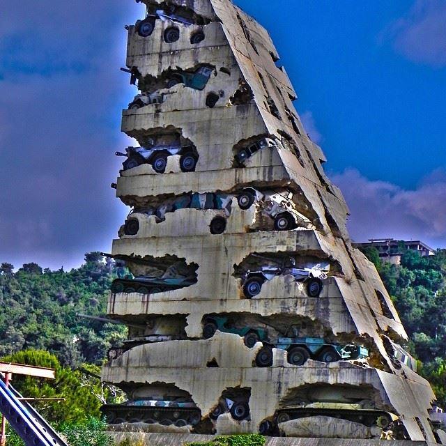 lebanon army lebanesearmy lebanon baabda beirut defense ...