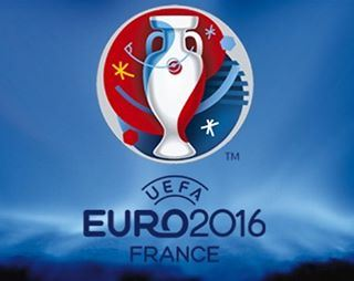 Are you ready for the eurocup2016 ? Join us on Friday and let's kick off...