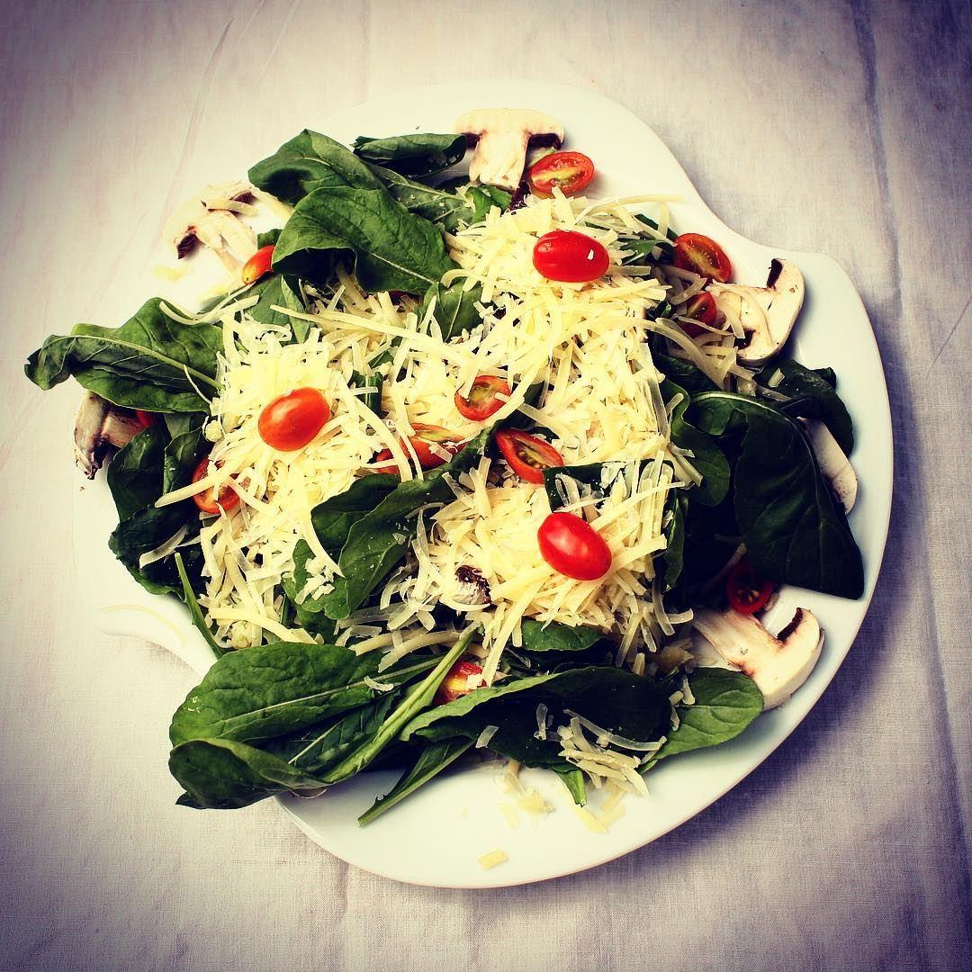 Start your weekend in a healthy way... jalsat restaurant ... (Jalsat Resto - Mayrouba)