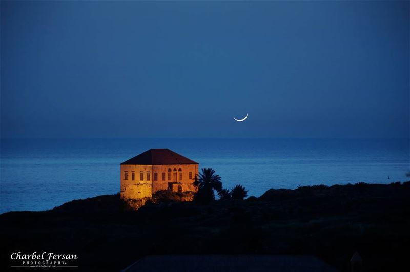 tb instashot photooftheday picoftheday like4like likeforlike ... (Byblos, Lebanon)
