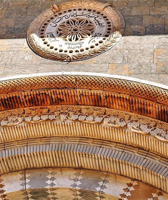 قصر النائب الراحل الدكتور فريد سرحال:يقع هذا القصر على تلة في الطرف الجنوب (Jezzîne, Al Janub, Lebanon)