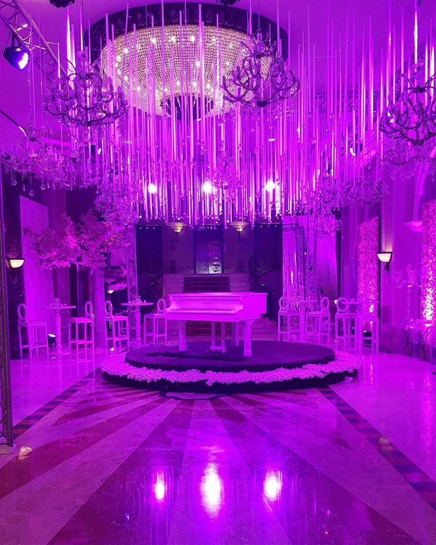 nofilter nofilters nofilterneeded phoenicia Hotel beirut beiruting ... (Phoenicia Hotel Beirut)