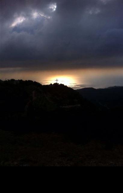 Hiyata, Mount Lebanon