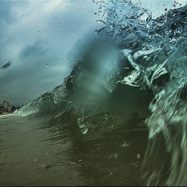 insta_lebanon insta_lebnen ilovebanon prolebanon proudlylebanese... (Ocean Blue)