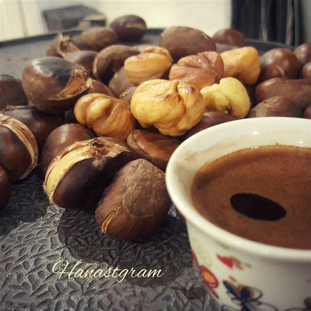 طقوس شتوية...... قهوة_المساء قهوه قهوتي_عشقي قهوتي_الان تصويري روقان ...