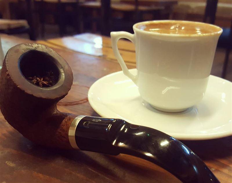 ولأننا نتحمل كثيراً.... إعتقدوا أننا لا نشعر .. قهوة قهوتي تصويري روقان