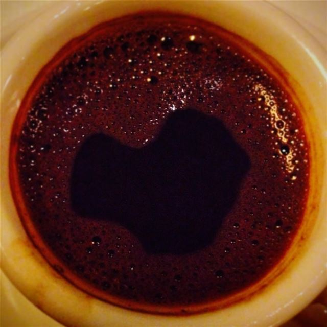 turkish  coffee  qortoba  livelovelebanon  live ...