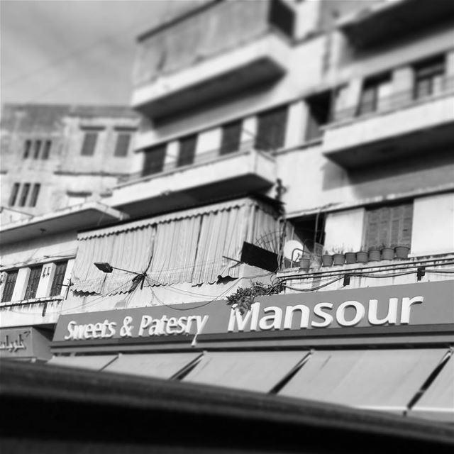 Welcome to Libanos... In case you missed it @joyceemarj @mishellek,...