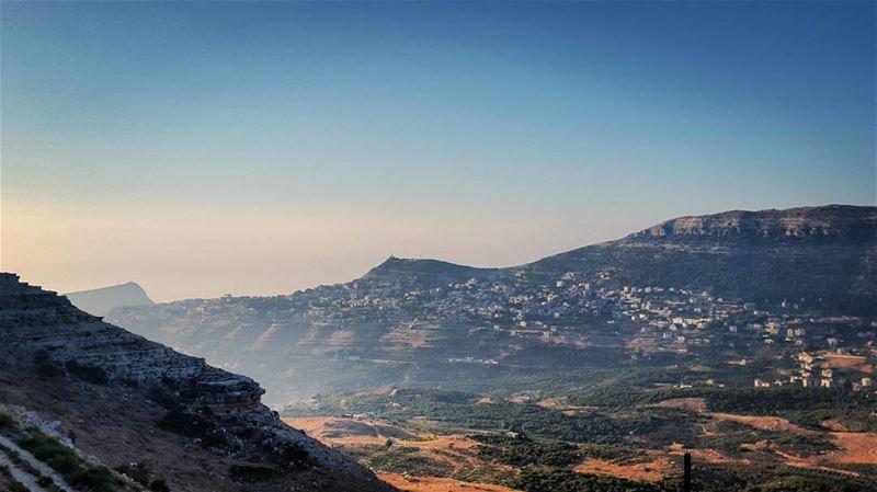 livelovelebanon lebanonspotlights insta_lebanon lebanonbyalocal ... (Hadchît, Liban-Nord, Lebanon)