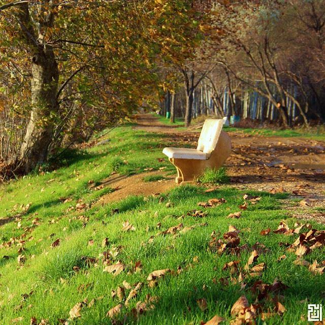 proudlylebanese livelovebeirut wearelebanon ig_lebanon insta_lebanon... (Taanayel- Bekaa)