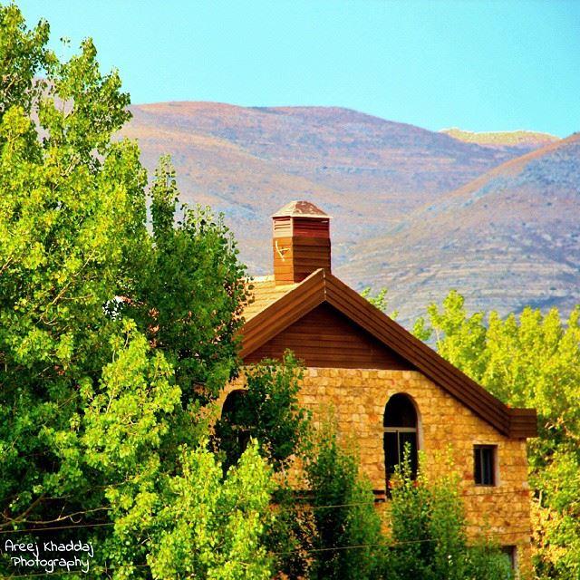 ig_leb proudlylebanese livelovebeirut wearelebanon ig_lebanon ... (Faraya, Mont-Liban, Lebanon)