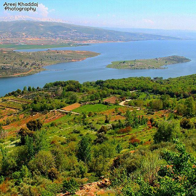 ig_leb proudlylebanese livelovebeirut wearelebanon ig_lebanon ... (El Qaraoun, Béqaa, Lebanon)