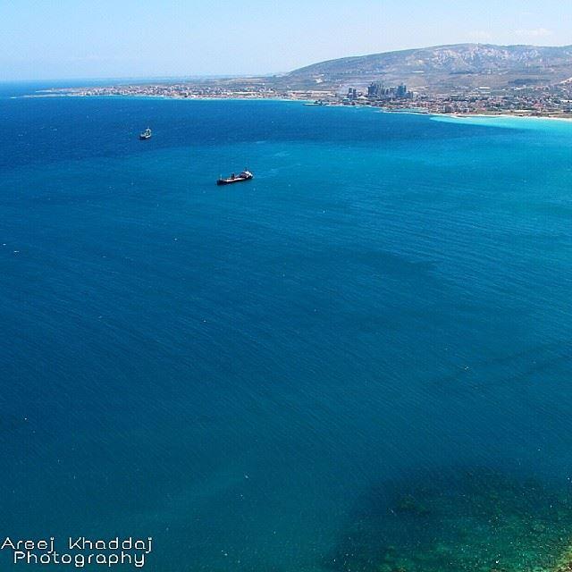 bestnatureshot_lebanon ig_leb proudlylebanese livelovebeirut ... (Saydit El Nouriyyeh Chekka)