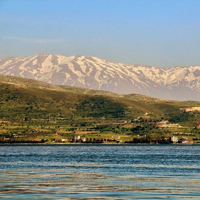 bestnatureshot_lebanon ig_leb proudlylebanese livelovebeirut ...