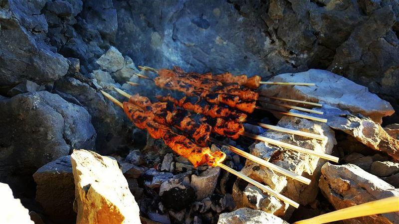 food yum LikesWithtags instafood yummy amazing instagood ... (Mount Hermon)