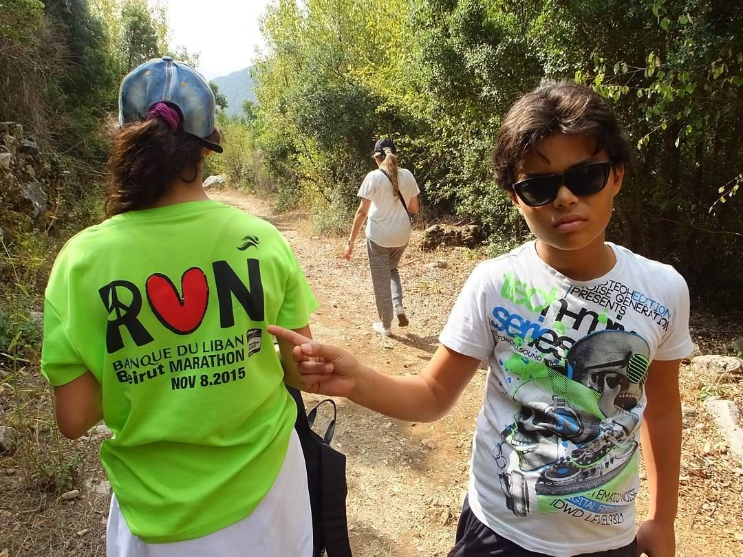 One of our objectives is to promote active lifestyle & its culture. Join... (Beirut, Lebanon)