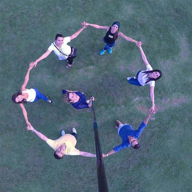 promaxsports teambonding beirut ... (Beirut, Lebanon)