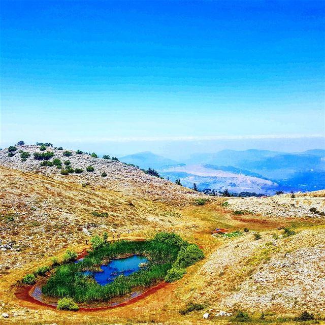 explorelebanon livelovelife livelovelebanon livelovelaugh ... (Bmahray, Mont-Liban, Lebanon)