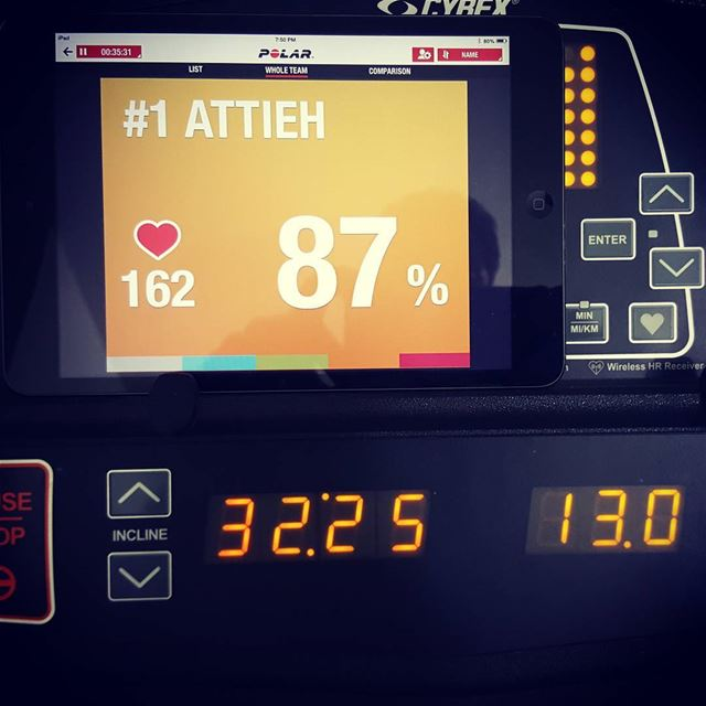 fitness run running lebanonrun personaltraininglebanon ... (ProMax)
