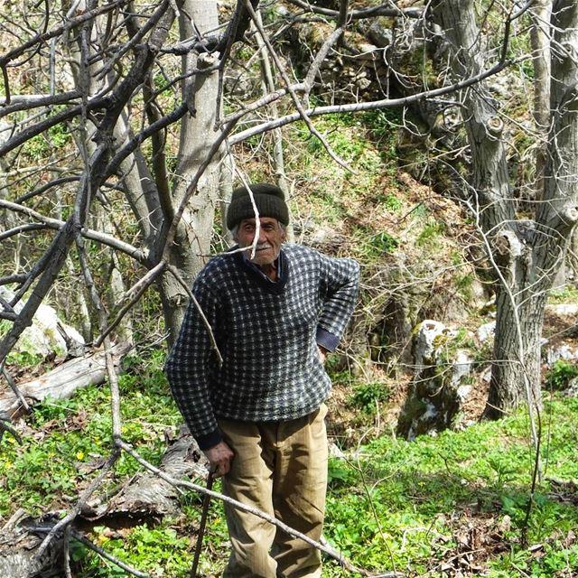 greenculture hiking tannourine tannourinelebanon localcommunity ...