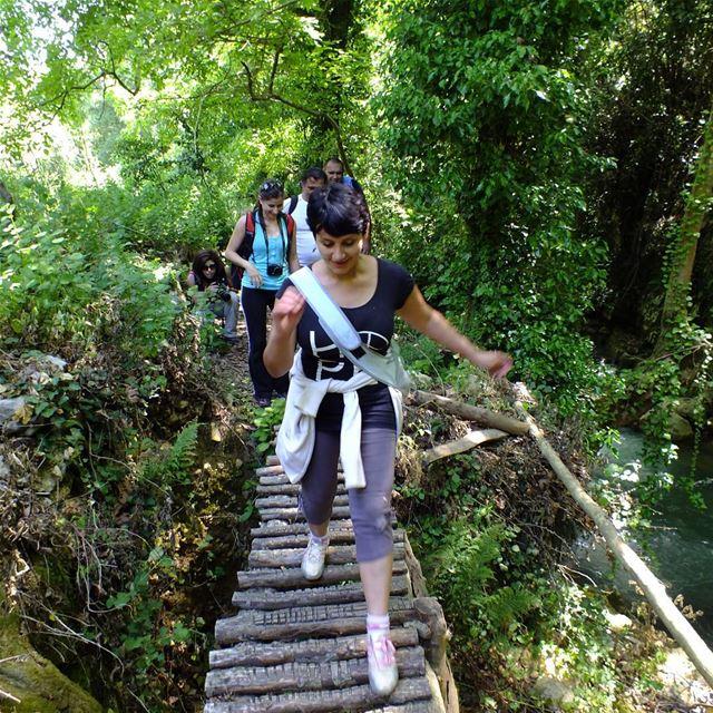 hiking mokhtara shouflebanon shouf authenticshouf mountlebanon ... (Mokhtara - Chouf)
