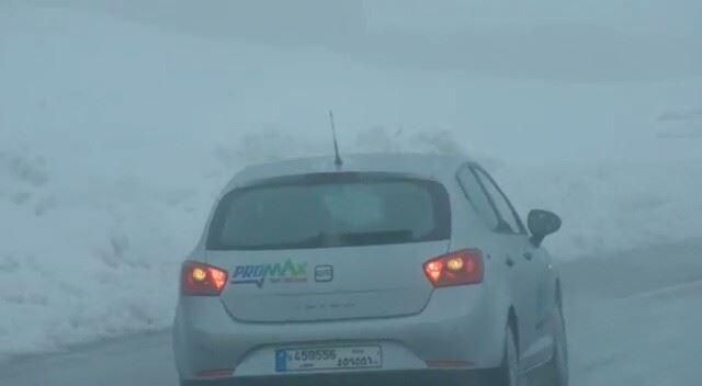 promaxsports snowevents snowshoeing adventurelebanon lebanon ... (Faraya Kfardibiene)