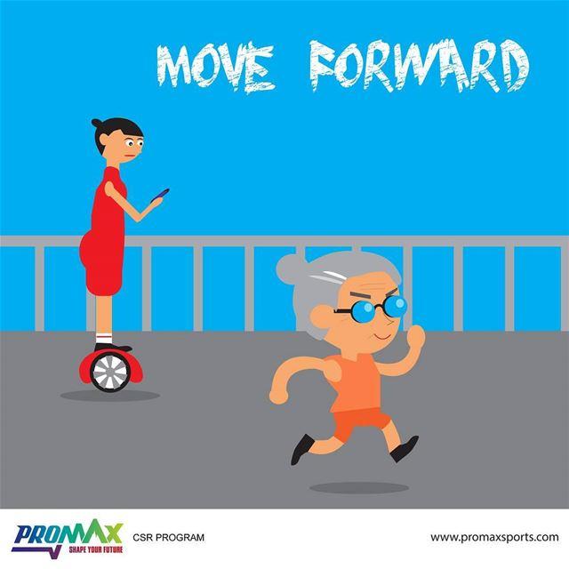 mashiya wellness campaign promaxsports csr csrlebanon ... (ProMax)