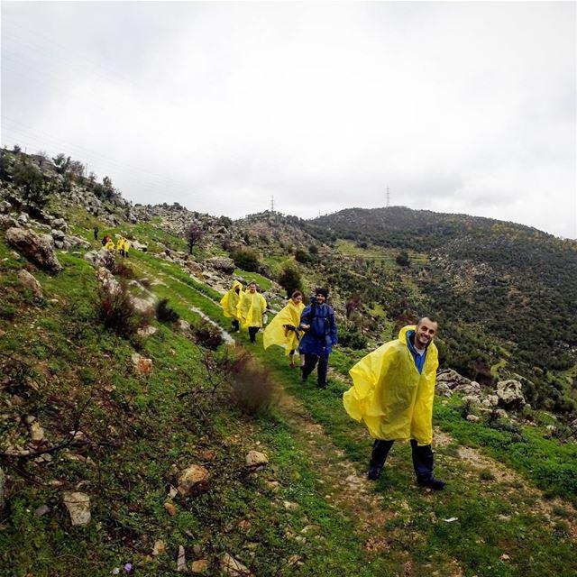 promaxsports hiking habil byblos lebanon lebanonhiking ... (Byblos)