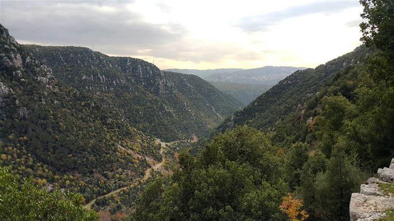 promaxsports hikingtrails lebanontrail hikinglebanon walklebanon ...