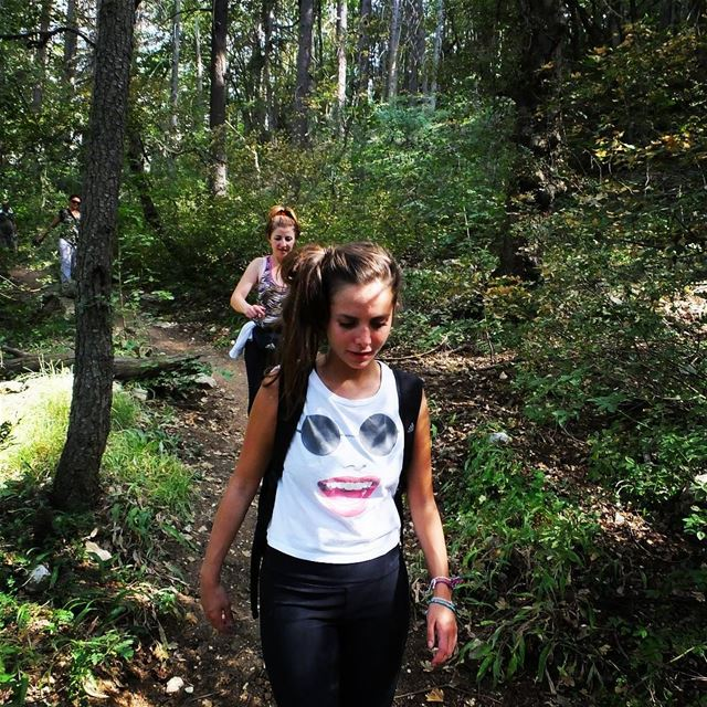one of the best hikes !!! This is what most of our members and ...