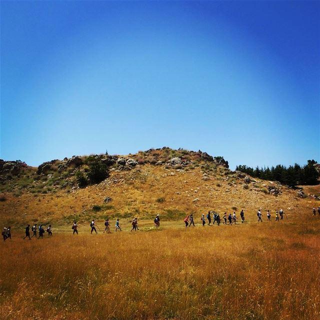promaxsports hiking hikingadventures hikingtrail hikingtrails ...