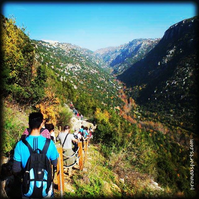 promaxsports hike family trip eventing outdoor outdoors ...