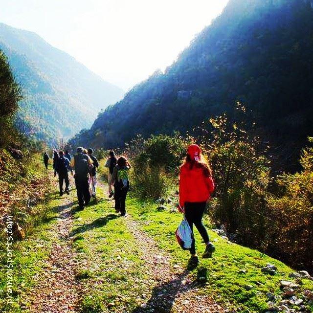 promaxsports hiking adventure travel fitness fitnessmotivation ...