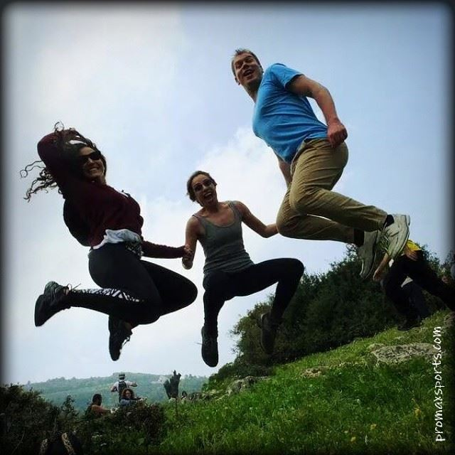 promaxsports happiness happiestplaceonearth out active activity ...