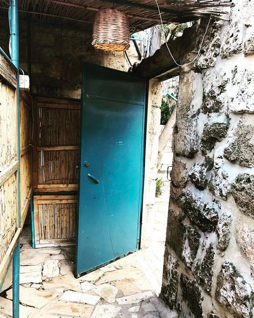 Byblos with love ❤️ lebanon lebanon_hdr lebanonshots lebanonmania ... (Byblos - Jbeil)