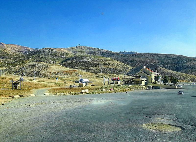 Beautiful lebanon snapshot naturephotography photoshoot mountains ...