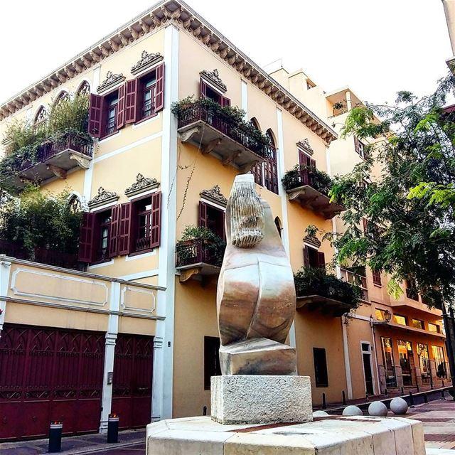Good morning saifi saifivillage oldhouse architecture ...