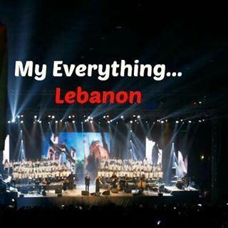 lebanon independenceday ...