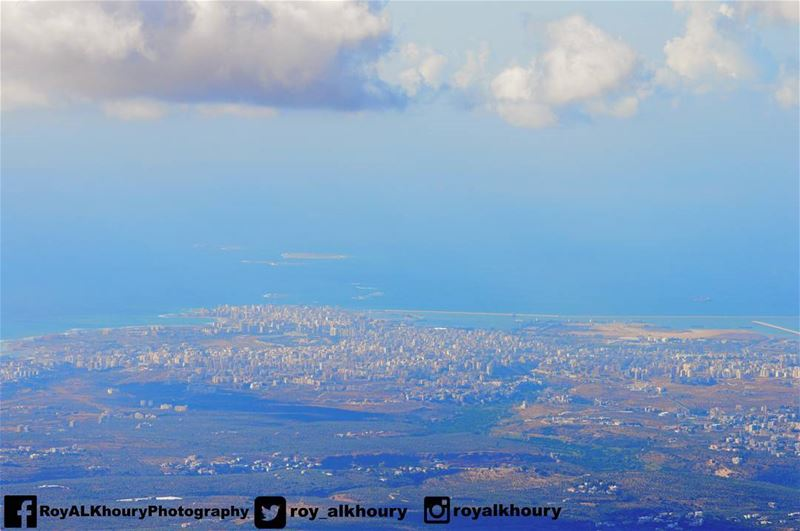 Tripoli lebanon my hometown livelovetripoli ...