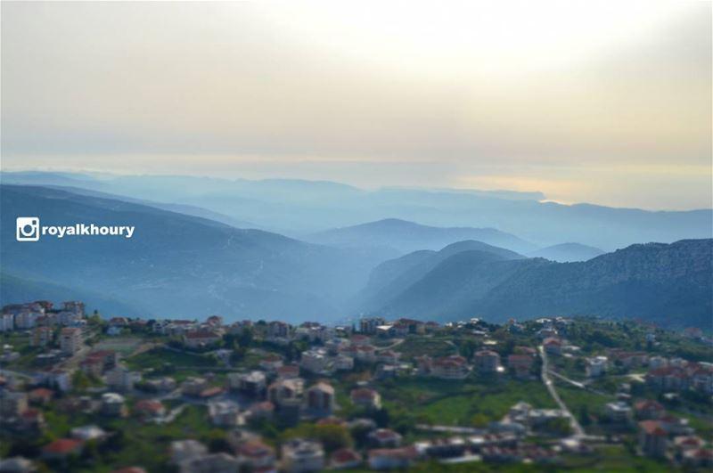 liveloveehden livelovelebanon heaven RoyALKhouryPhotography lebanon◆ (Ehden, Lebanon)