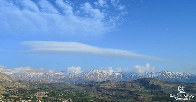 livelovelebanon lebanon liveloveehden ... (Ehden, Lebanon)
