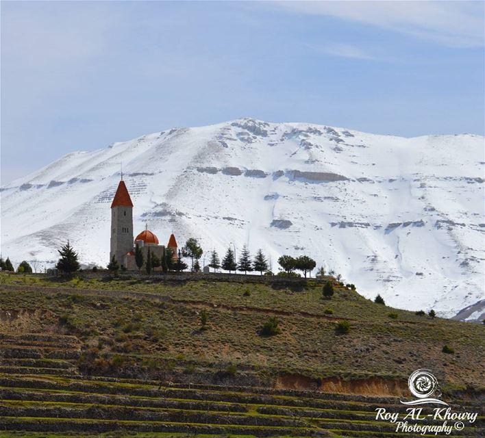 lebanon northlebanon livelovebsharreh ... (Bsharri, Lebanon)