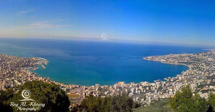 livelovejounieh jounieh lebanon RoyALKhouryPhotography(Via Mobile)