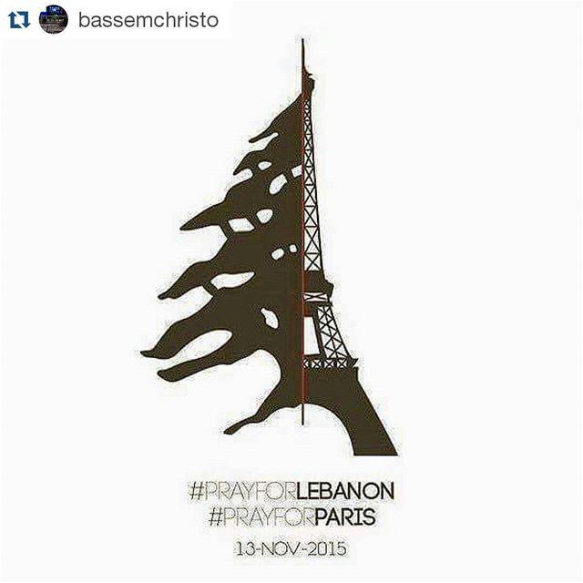 Repost @bassemchristo with @repostapp・・・ Lebanon France Paris Beirut...