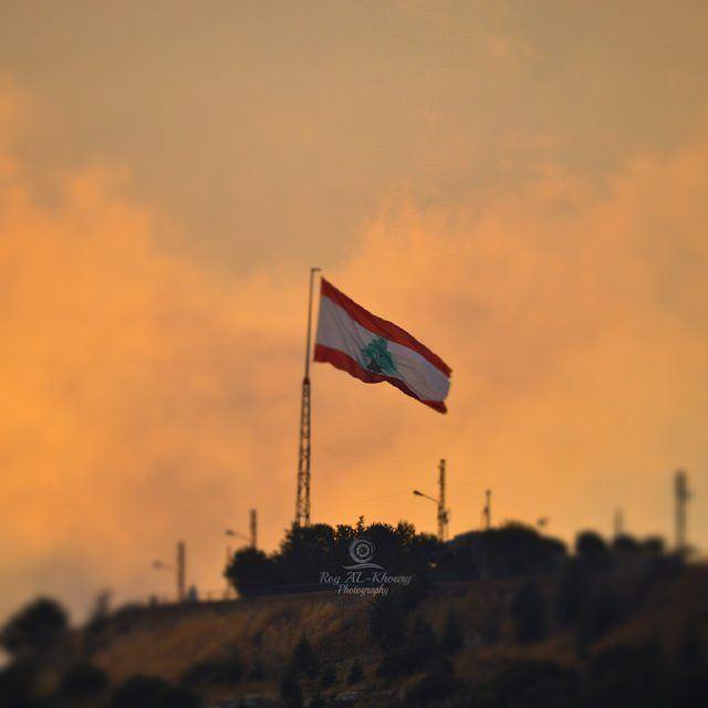 lebaneseflag lebanon livelovelebanon liveloveehden livelovebeirut ...